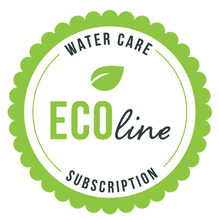 Load image into Gallery viewer, Water Care Eco Line Subscription - Hot Tub Outfitters