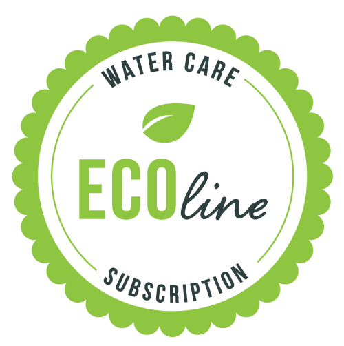 Water Care Eco Line Subscription - Hot Tub Outfitters