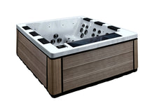 Load image into Gallery viewer, Edgemont 6 Hot Tub