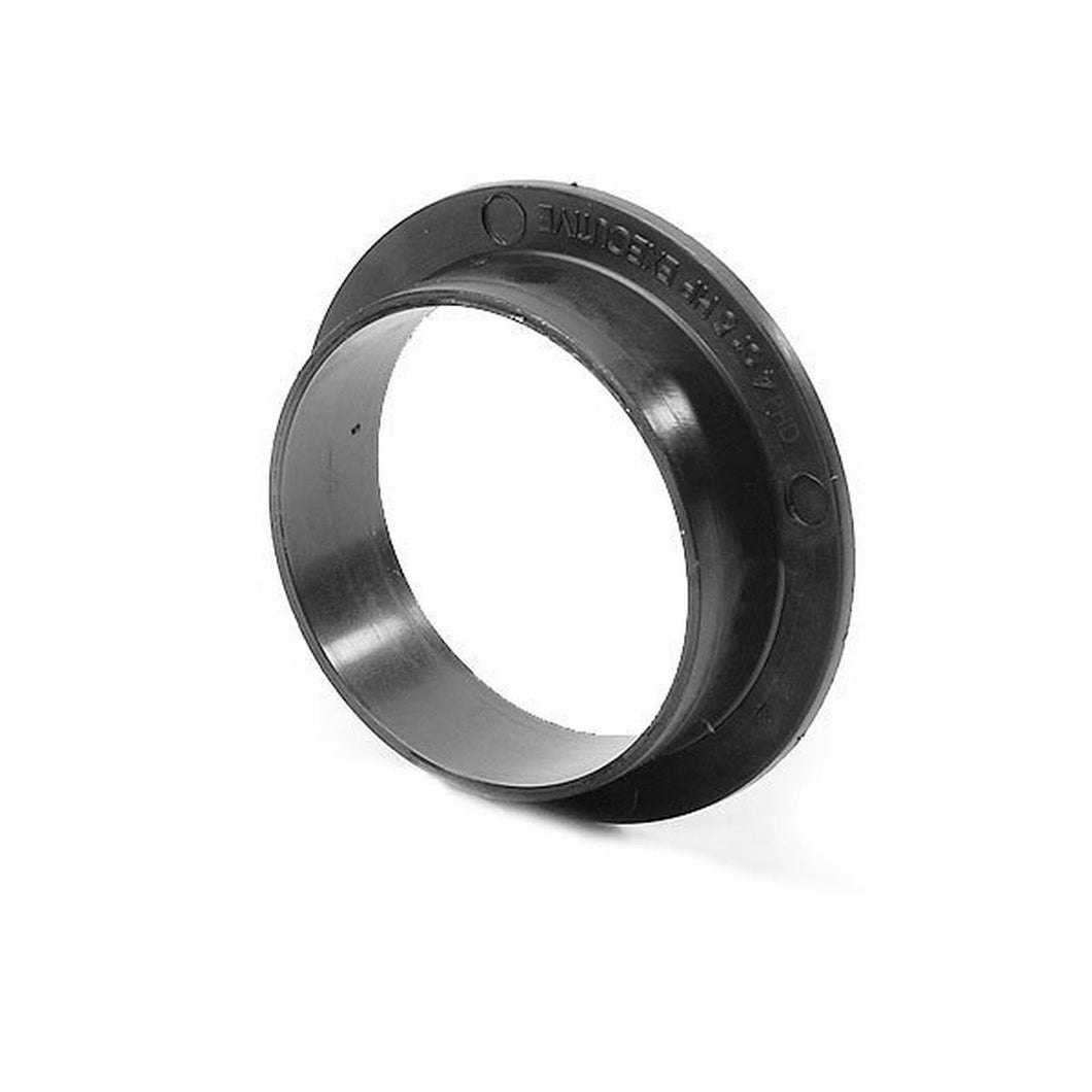 Wear Rings for Waterway Executive (available 3/4HP, 1.0HP, 2.0HP, 3.0HP, 4.0HP, 5.0HP) - Hot Tub Outfitters