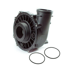 "Load image into Gallery viewer, Waterway Executive Wetend 2.5"" intake 48/56 fr - Hot Tub Outfitters"