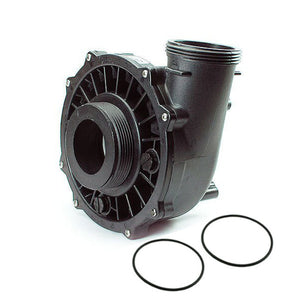 "Waterway Executive Wetend 2.5"" intake 48/56 fr - Hot Tub Outfitters"