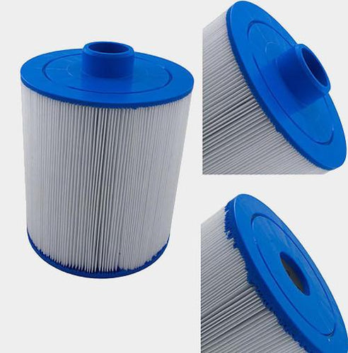C-8450 hot tub filter Pleatco PCS50N, Unicel C-8450, Filbur FC-3310 spa filter - Hot Tub Outfitters