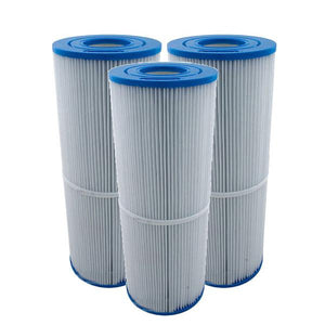 C-4950 Hot Tub Filter ProAqua - Hot Tub Outfitters