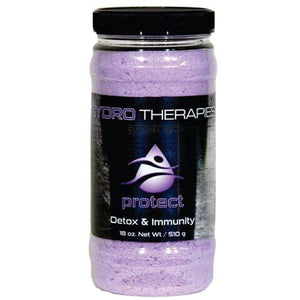 inSPAration Hydrotherapy Sport Rx -19 oz - Hot Tub Outfitters