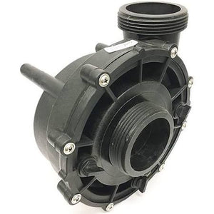 WE-56WUA400-II  4.0 HP 56FR LX Wet End - Hot Tub Outfitters