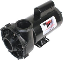 "Load image into Gallery viewer, Waterway Viper 2sp 56fr 2.5""x2.5"" - Hot Tub Outfitters"