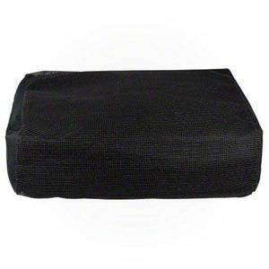 Water Brick Booster Seat Pillow - Hot Tub Outfitters