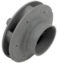 Load image into Gallery viewer, Waterway Executive Impeller (available 3/4HP, 1.0HP, 2.0HP, 3.0HP, 4.0HP, 5.0HP) - Hot Tub Outfitters