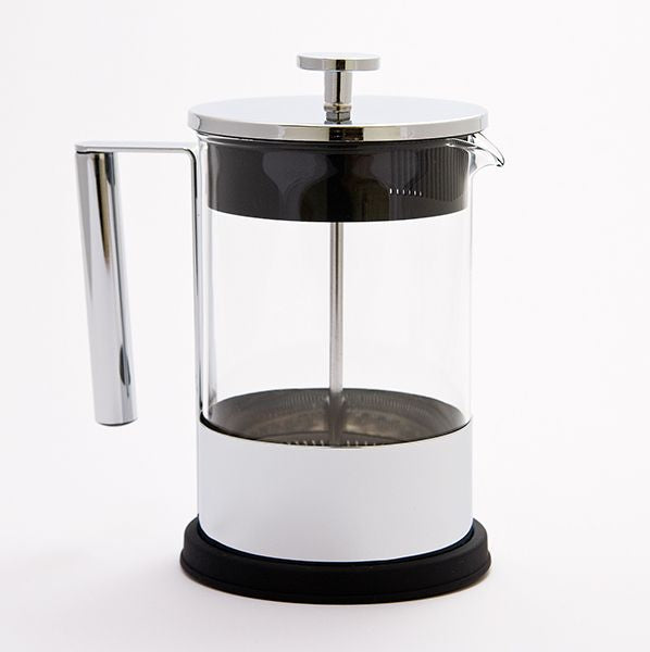 Yama French Press (30 oz)