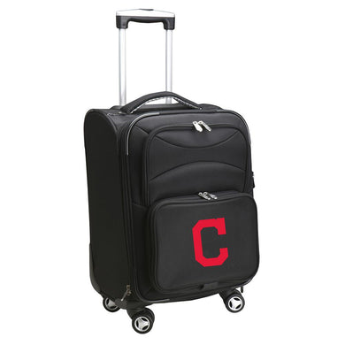 Cleveland Indians Luggage Carry-On