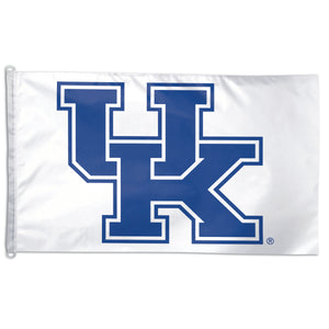kentucky wildcats flag, kentucky wildcats banner
