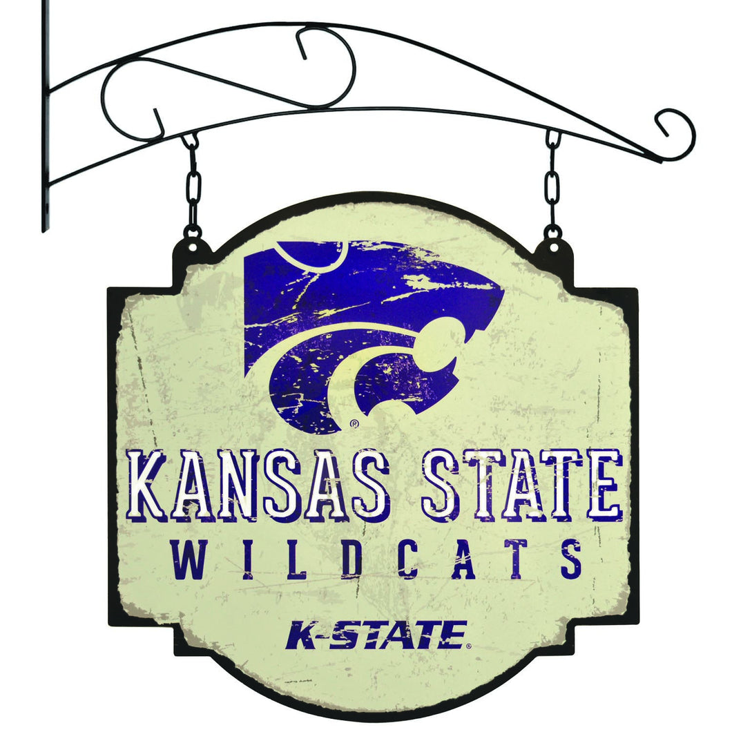 ksu, kansas state football, kansas state basketball