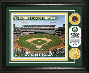 oakland athletics game used, oakland a's game used