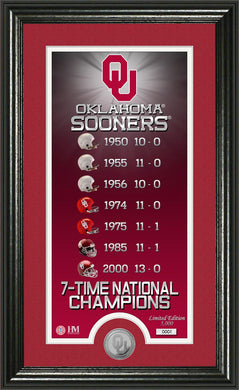 Oklahoma sooners, oklahoma sooners basketball, oklahoma sooners football
