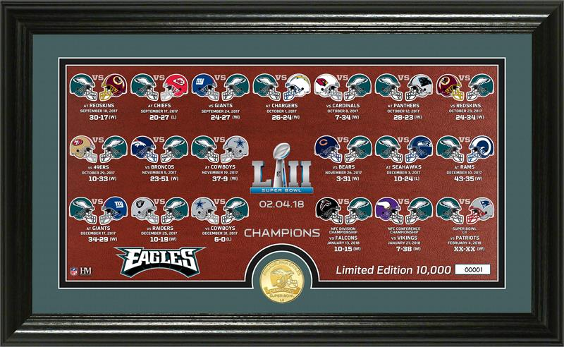 philadelphia eagles super bowl 52 champions, philadelphia eagles super bowl champs