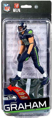 jimmy graham seattle seahawks