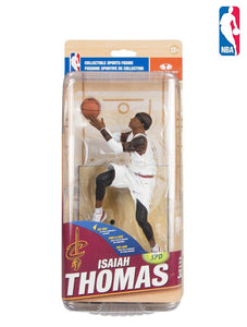 isiah thomas cleveland cavaliers action figure