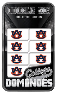 auburn tigers football, auburn tigers basketball, auburn tigers dominoes