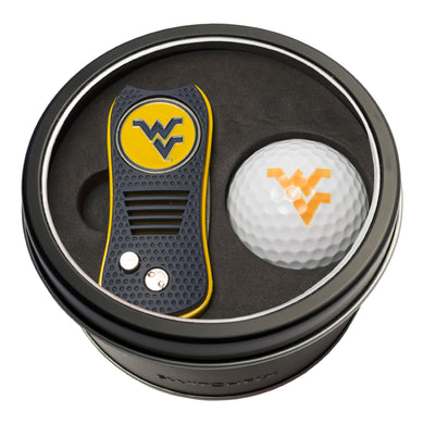 wvu golf divit repair kit, wvu golf kit set