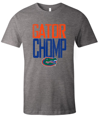 florida gators shirt
