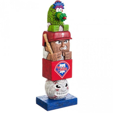 philadelphia phillies, philly phanatic