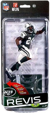 darrelle revis new york jets
