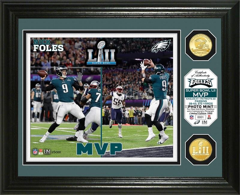 philadelphia eagles super bowl 52 champions, philadelphia eagles super bowl champs, nick foles