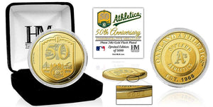oakland athletics, oakland a's