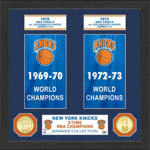 new york knicks nba champions