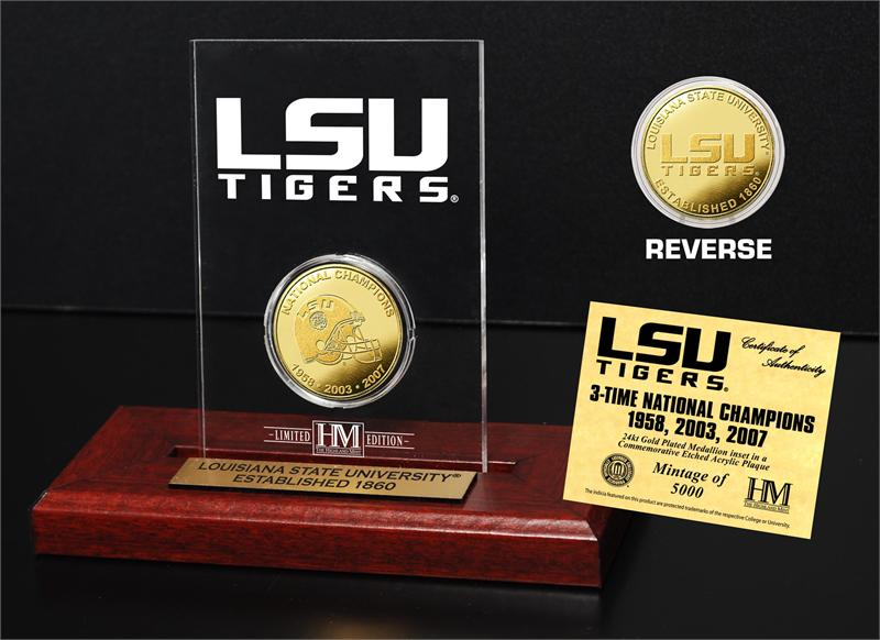 LSU Tigers, Louisiana State Tigers, LSU Football, LSU Basketball