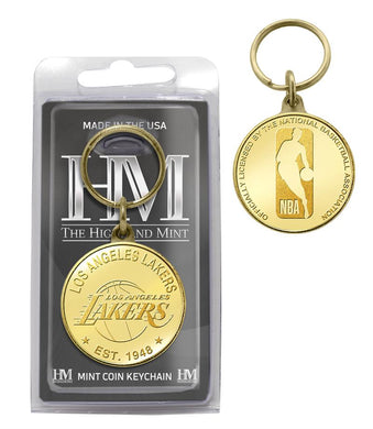 los angeles lakers, la lakers, lakers key chain