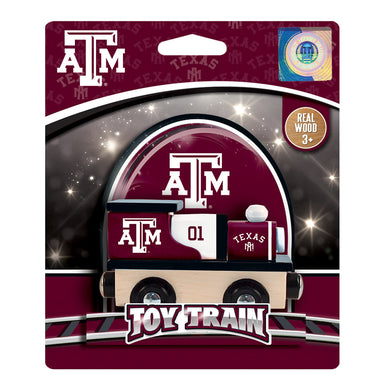 Texas A&M Aggies, Texas A&M Aggies Football, Texas A&M Basketball