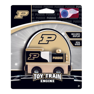 Purdue Boilermakers Football, Purdue Boilermakers, Purdue Boilermakers Basketball