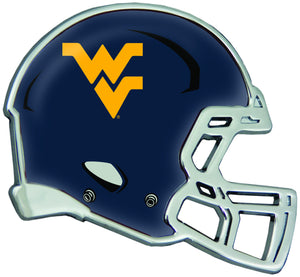 wvu football, wvu basketball, wvu helmet emblem