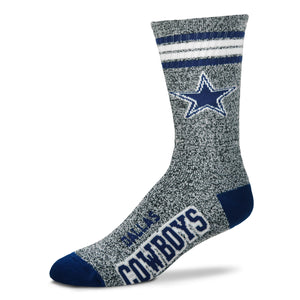 Dallas Cowboys Socks