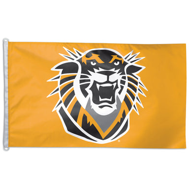 Fort Hays State University Tigers Flag - 3'x5'