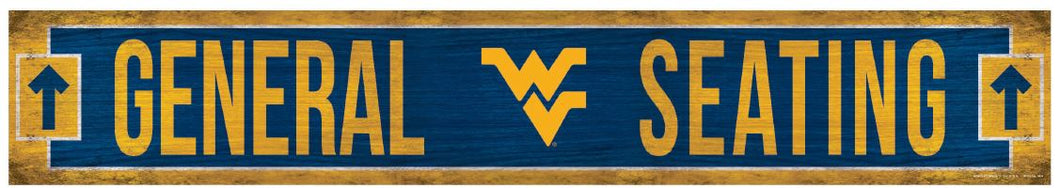 wvu football, wvu basketball, wvu wood sign