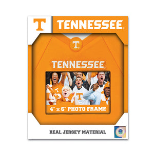 Tennessee Volunteers, Tennessee Volunteers Basketball, Tennessee Volunteers Football
