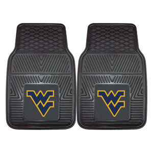 wvu football, wvu basketball, wvu car mats, wvu auto mats