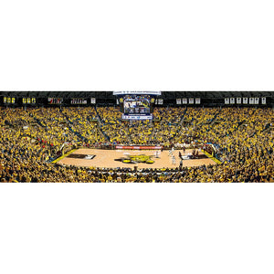 Wichita State Shockers, Wichita State Shockers Football, Wichita State Shockers Basketball
