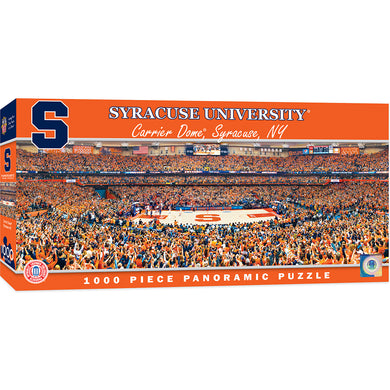 Syracuse Orange, Syracuse Orange Basketball, Syracuse Orange Football