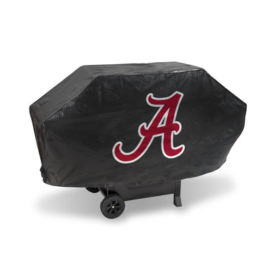 NCAA fan gear Alabama crimson