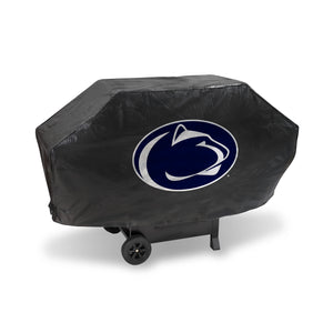 Penn State Nittany Lions Deluxe Grill Cover