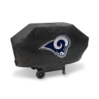 Los Angeles Rams Executive Grill Cover
