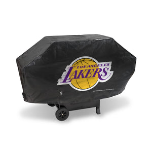 Los Angeles Lakes Deluxe Grill Cover