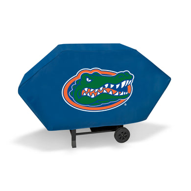 Flordia Gators Executive Grill Cover