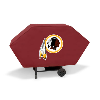 Washington Football Team Executive Grill Cover
