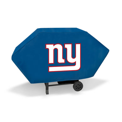 New York Giants Executive Grill Cover