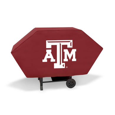 Texas A&M Aggies Executive Grill Cover
